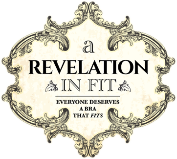 Revelation in Fit, Oakland, CA logo
