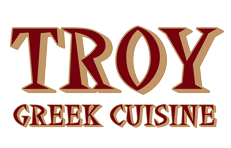 Troy Greek Cuisine, Berkeley, CA - Localwise business profile picture