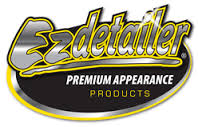 EZDetailer, San Francisco, CA - Localwise business profile picture
