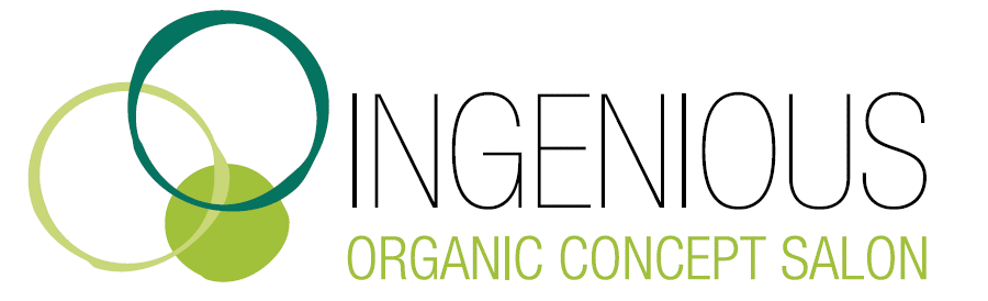 Ingenious Organic Concept Salon, San Francisco, CA - Localwise business profile picture