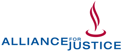 Alliance for Safety and Justice, Oakland, CA - Localwise business profile picture