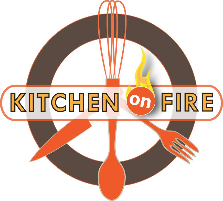 Kitchen on Fire, Berkeley, CA - Localwise business profile picture