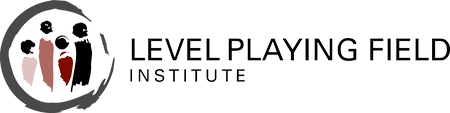 Level Playing Field Institute, Oakland, CA - Localwise business profile picture