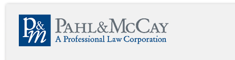 Pahl & McCay, San Jose, CA - Localwise business profile picture
