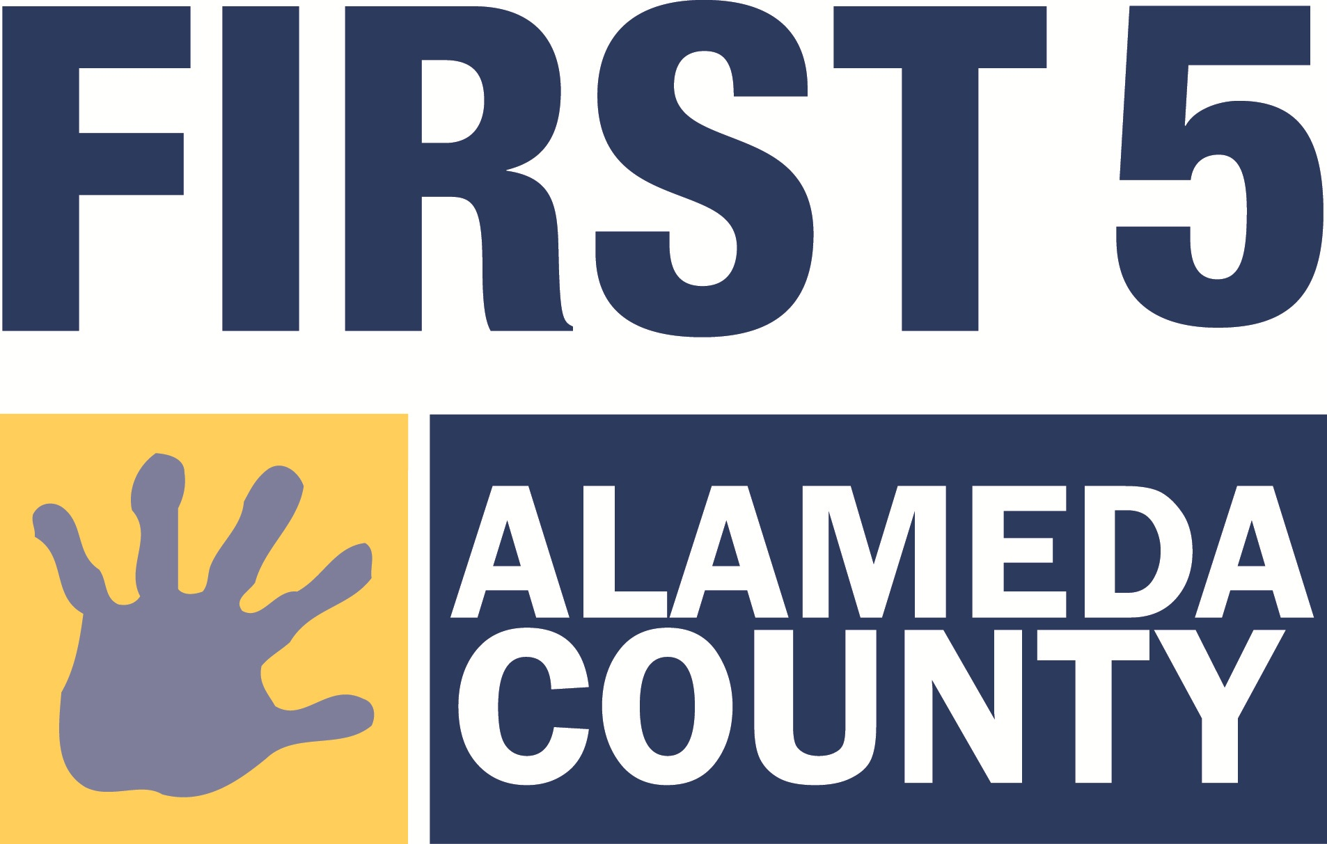 First 5 Alameda County, Alameda, CA - Localwise business profile picture