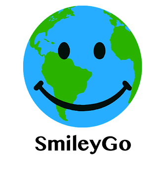 SmileyGo, San Francisco, CA - Localwise business profile picture