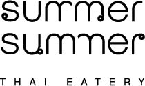 Summer Summer Thai, Emeryville, CA - Localwise business profile picture