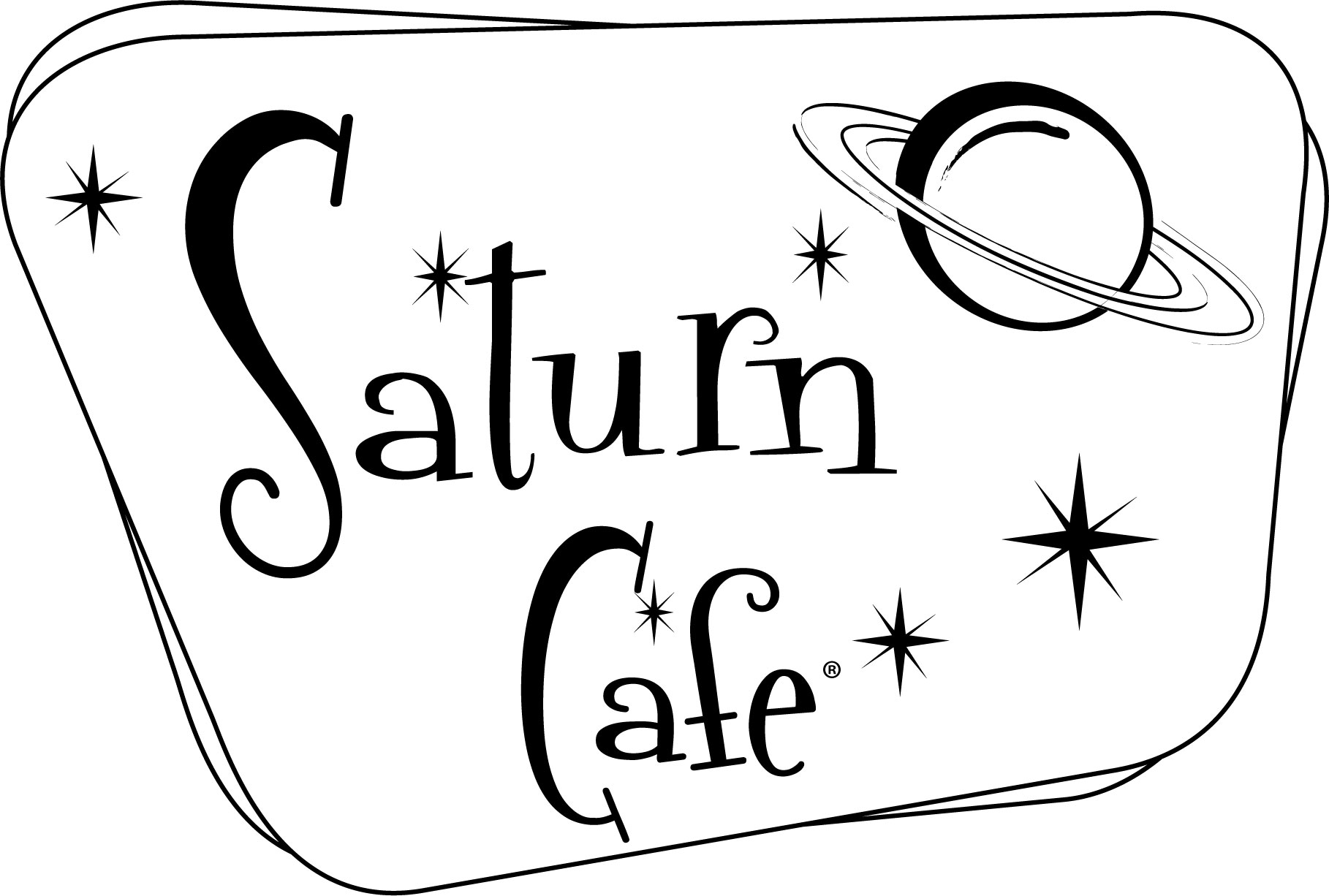 Saturn Cafe, Berkeley, CA - Localwise business profile picture