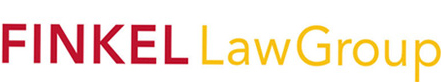 Finkel Law Group, Oakland, CA - Localwise business profile picture