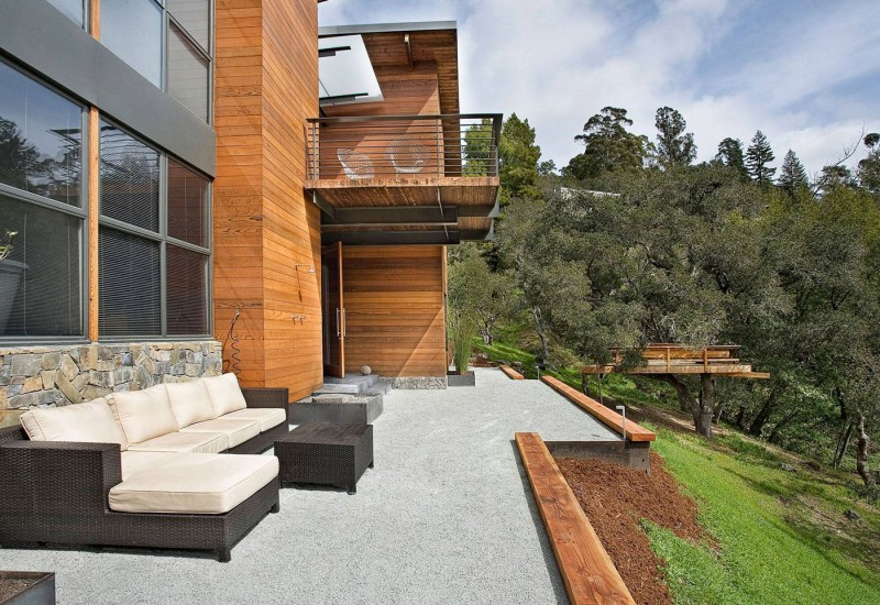 Quezada Architecture, San Francisco, CA - Localwise business profile picture