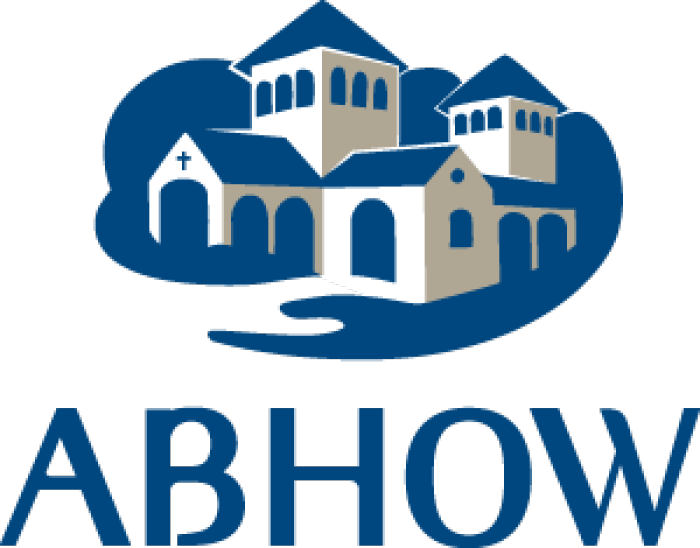 ABHOW, Oakland, CA - Localwise business profile picture