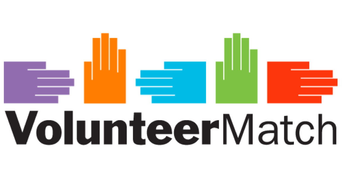 VolunteerMatch, San Francisco, CA - Localwise business profile picture