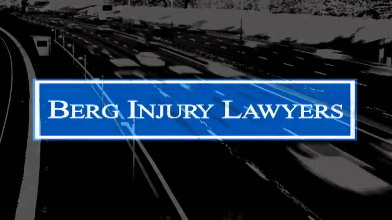 Berg Injury Lawyers, Alameda, CA - Localwise business profile picture
