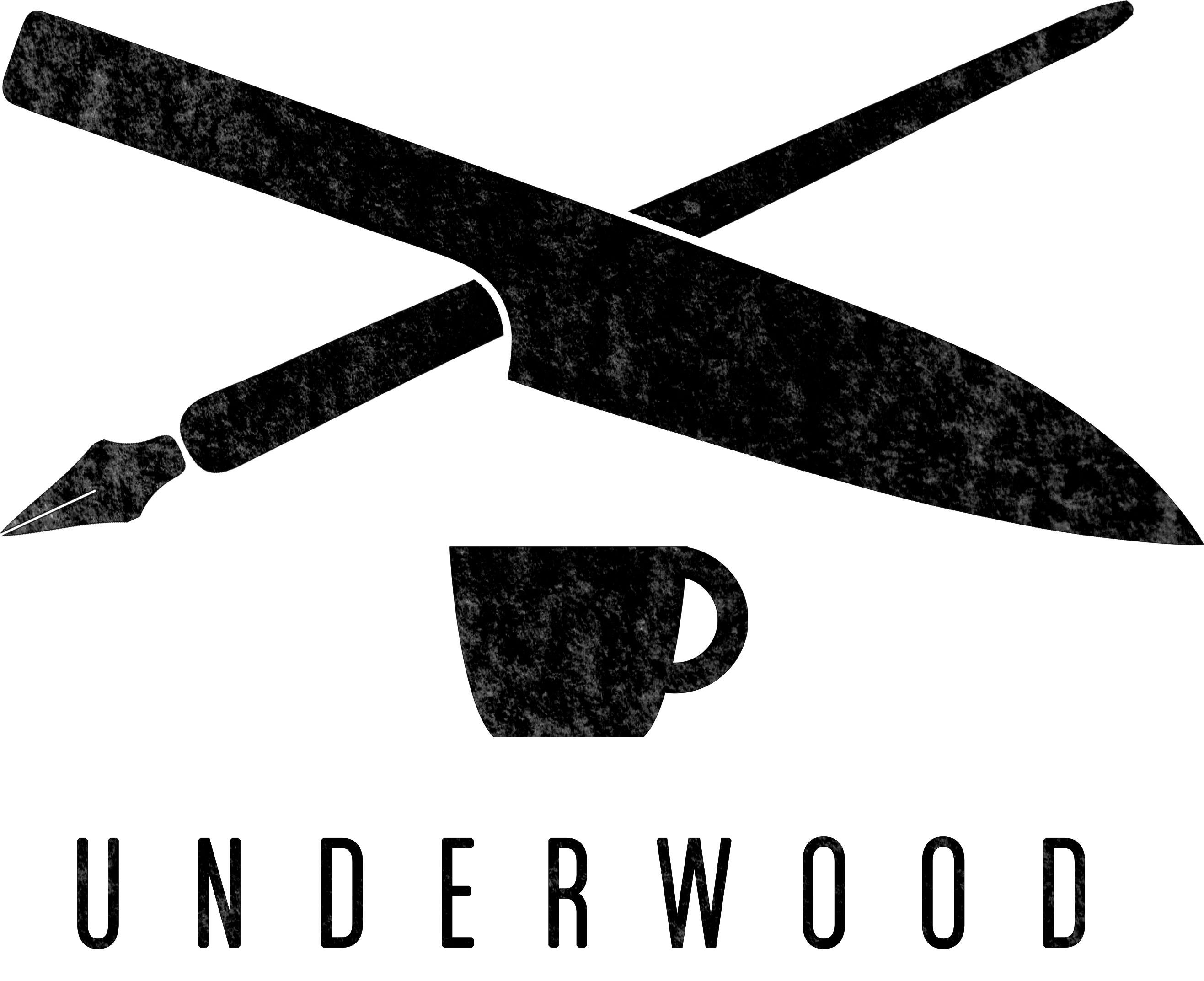 Underwood Oakland, Oakland, CA - Localwise business profile picture