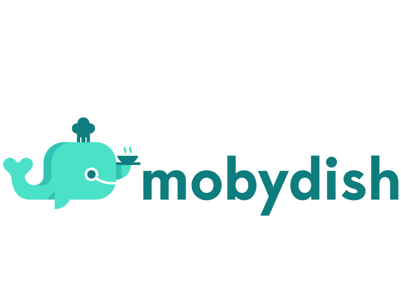 MobyDish, San Francisco, CA - Localwise business profile picture