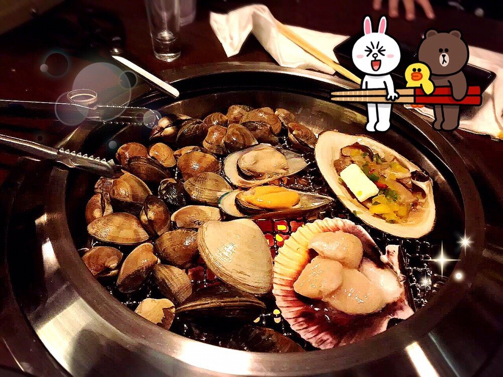 Ke's Seafood BBQ, San Francisco, CA - Localwise business profile picture