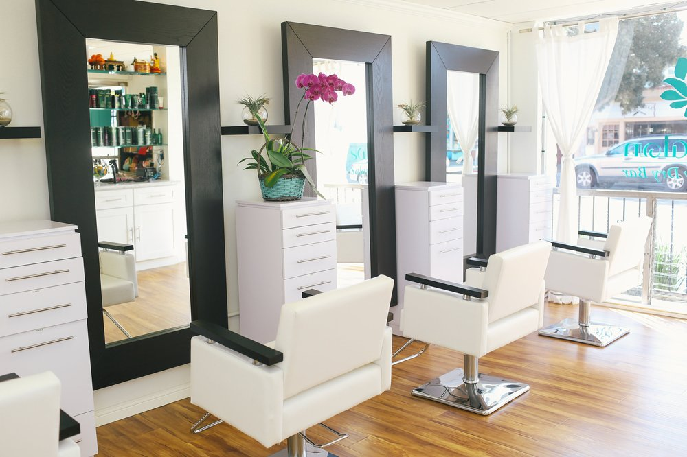 Sabai Salon and Blow Dry Bar, Alameda, CA - Localwise business profile picture