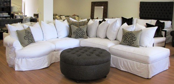 Sofa U Love, San Francisco, CA - Localwise business profile picture