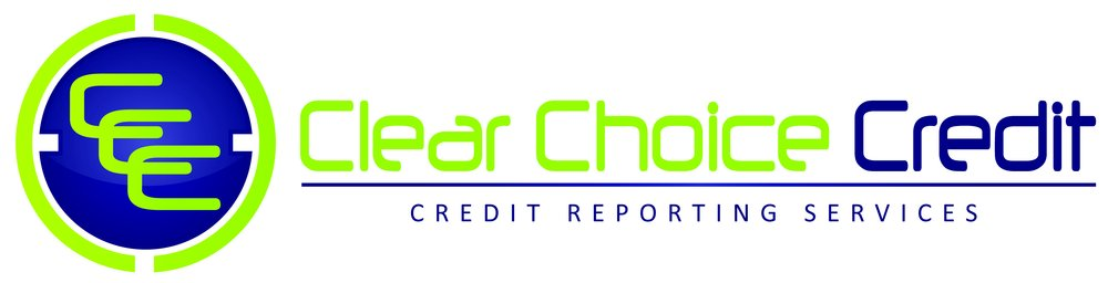Clear Choice Credit, San Francisco, CA logo