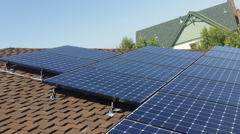 Clean Solar, San Jose, CA - Localwise business profile picture