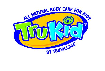 TruKid, Oakland, CA - Localwise business profile picture