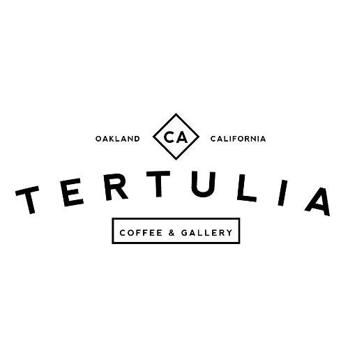 Tertulia Coffee, Oakland, CA - Localwise business profile picture