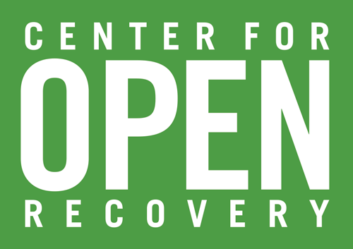 Center for Open Recovery, San Francisco, CA - Localwise business profile picture