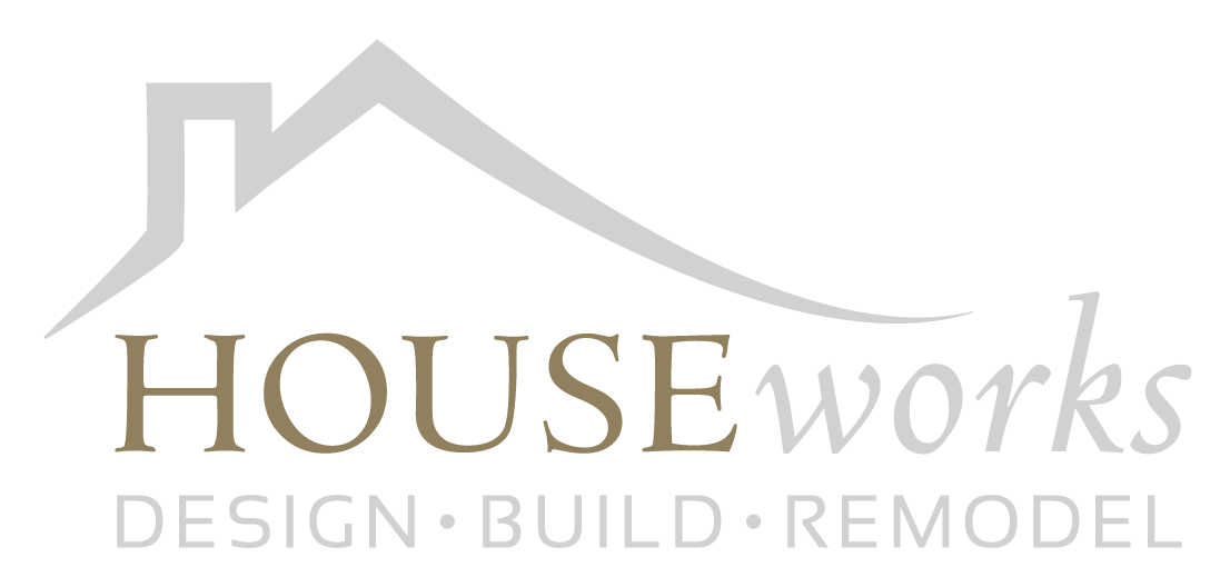 HOUSEworks, San Francisco, CA logo