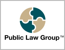 Public Law Group, Berkeley, CA - Localwise business profile picture