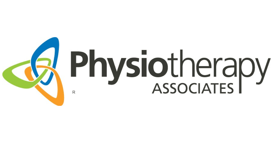 Physiotherapy Associates, San Francisco, CA logo