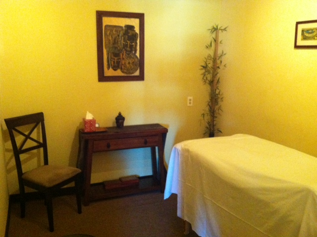 Srinika Healing and Nutrition, San Francisco, CA - Localwise business profile picture