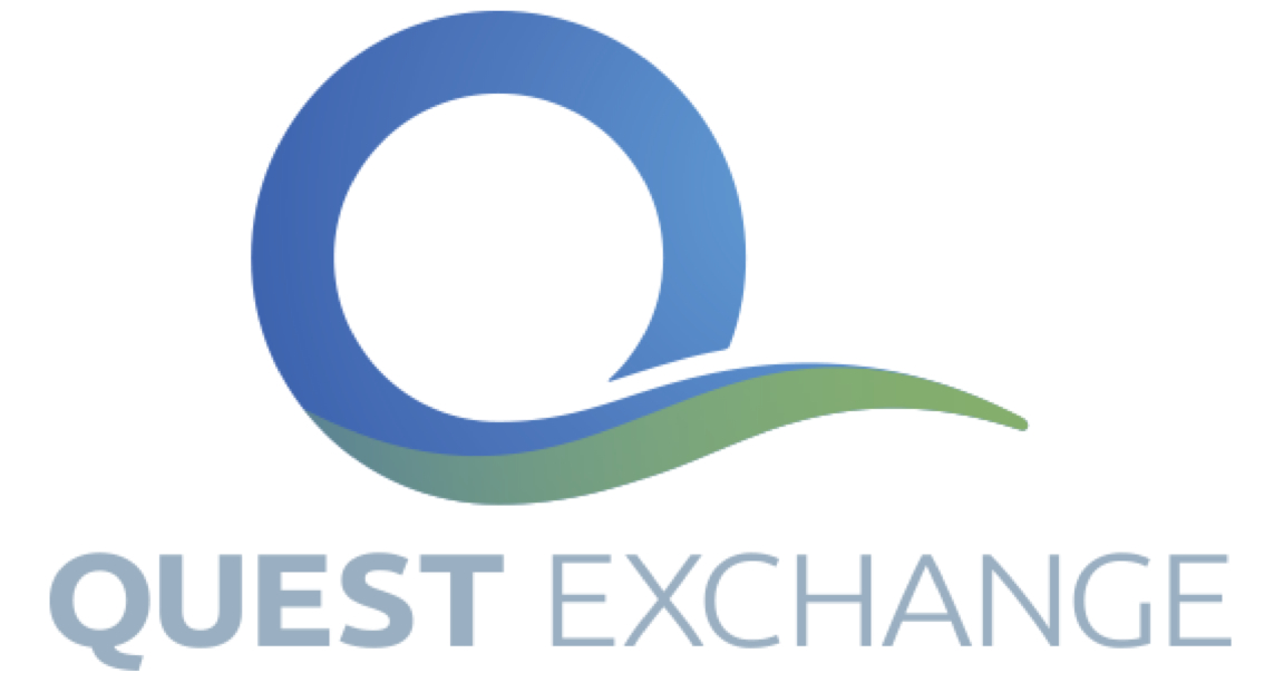 Quest Exchange, San Francisco, CA logo