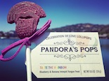 Pandora's Pops, Oakland, CA - Localwise business profile picture