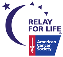 American Cancer Society, Walnut Creek, CA logo