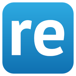 Remeeting, Inc. (Mod9 Technologies), Berkeley, CA - Localwise business profile picture