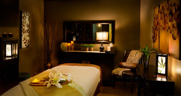 Kilalo Massage Studio, Oakland, CA - Localwise business profile picture