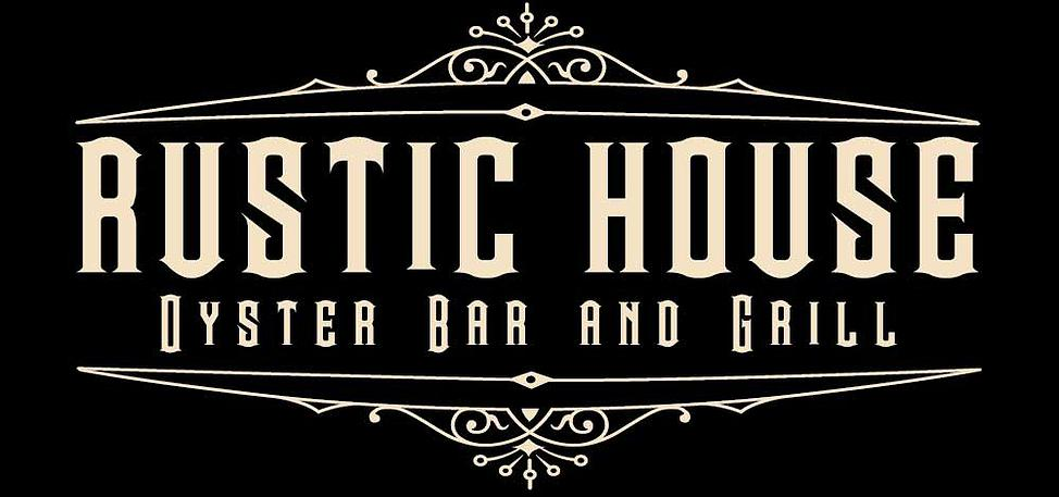 Rustic House Oyster Bar & Grill, San Carlos, CA - Localwise business profile picture