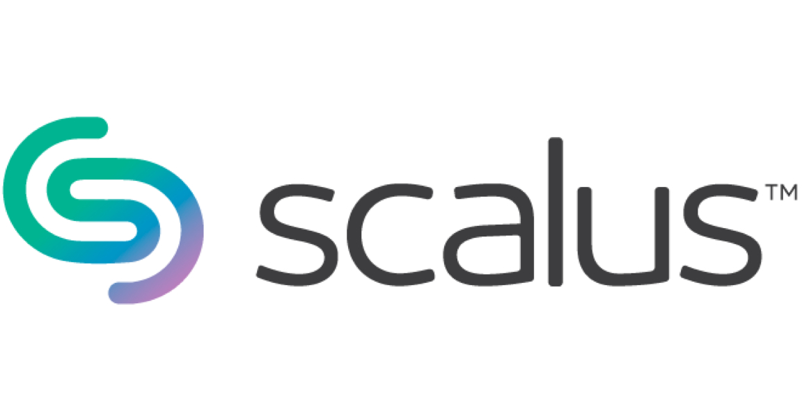 Scalus, San Francisco, CA logo