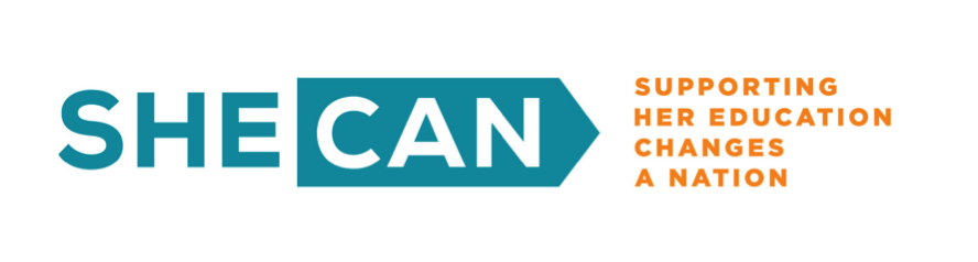 SHE-CAN, San Jose, CA - Localwise business profile picture