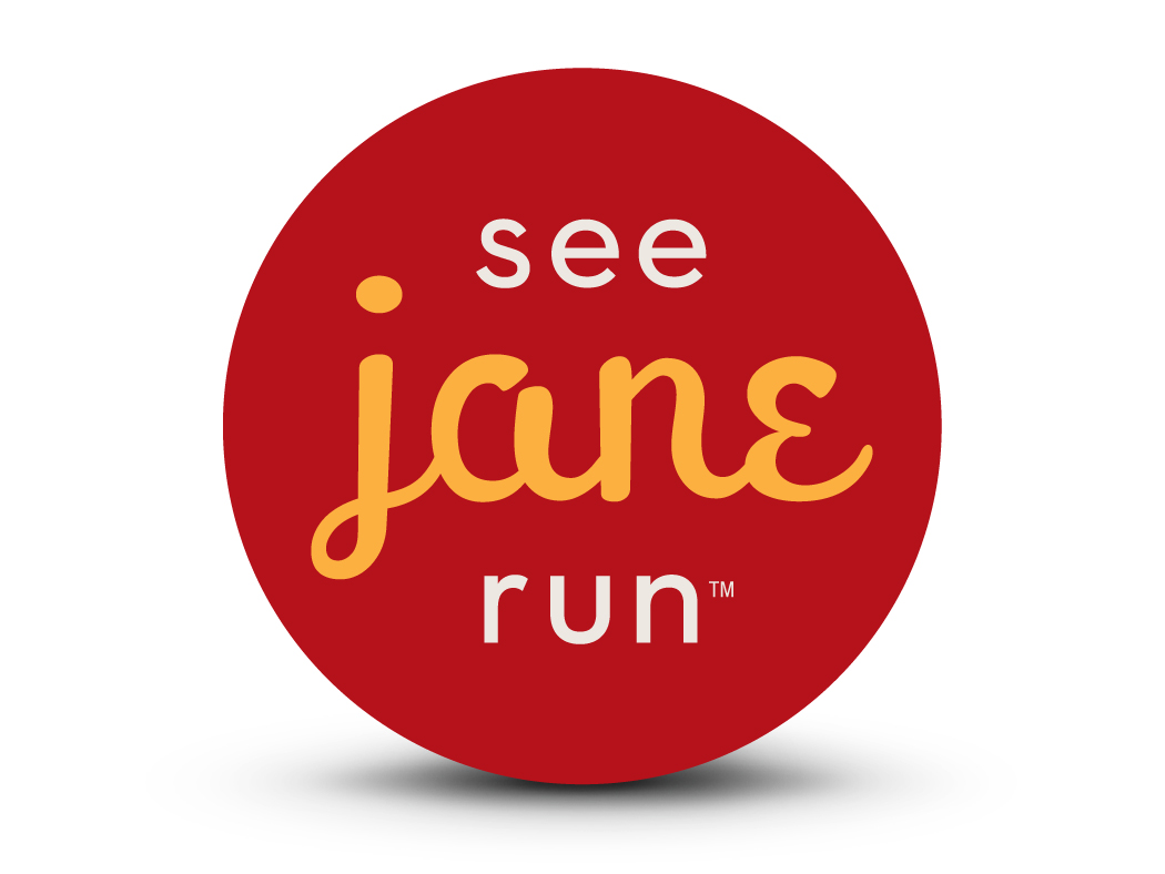 See Jane Run San Francisco, San Francisco, CA - Localwise business profile picture