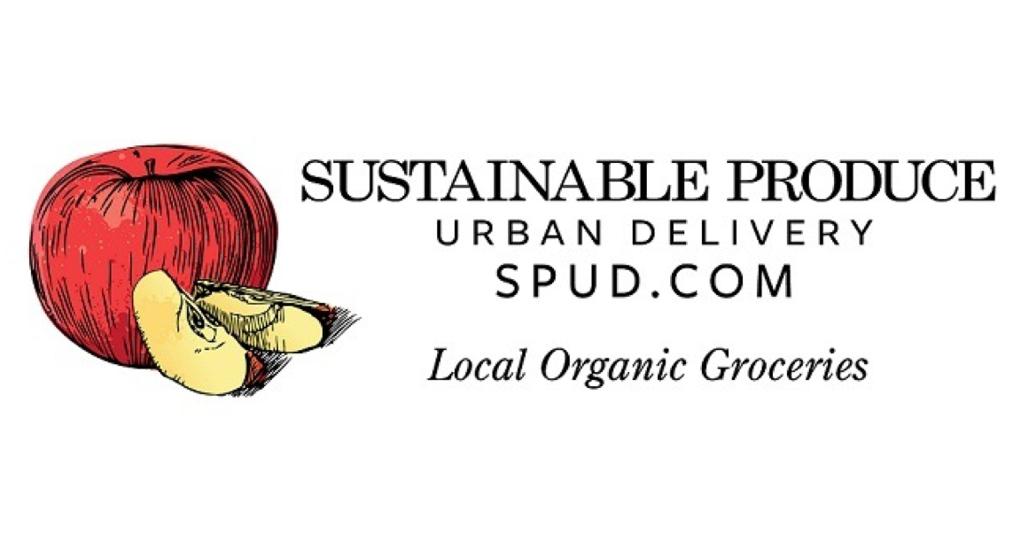 Spud.com, San Francisco, CA - Localwise business profile picture