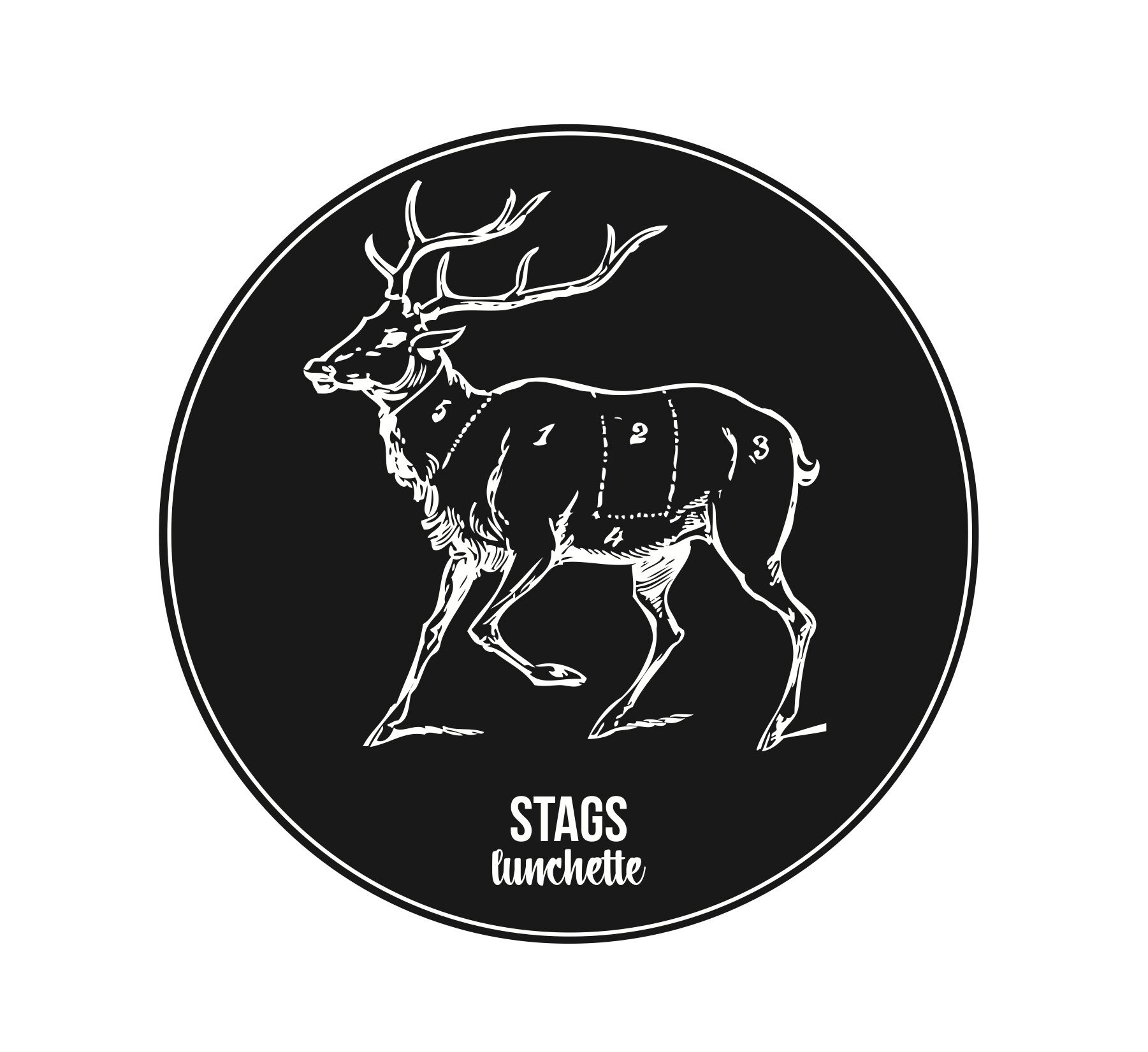 Stag's Lunchette, Oakland, CA - Localwise business profile picture