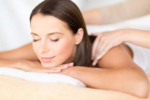 Milagro Massage Studio, Berkeley, CA - Localwise business profile picture