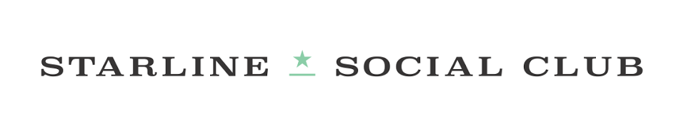Starline Social Club, Oakland, CA - Localwise business profile picture