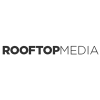 Rooftop Media, San Francisco, CA - Localwise business profile picture