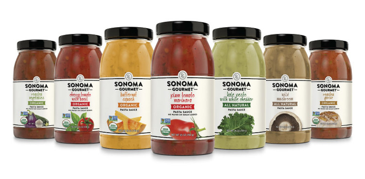 Sonoma Gourmet, Oakland, CA - Localwise business profile picture