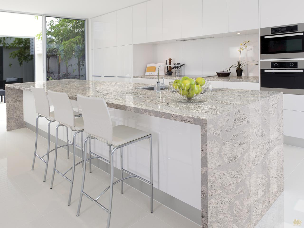 Sullivan Countertops, Oakland, CA - Localwise business profile picture