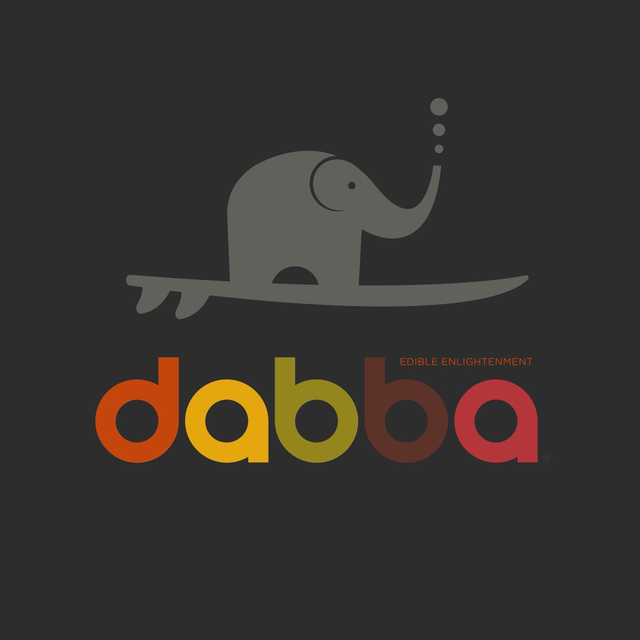 Dabba, San Francisco, CA - Localwise business profile picture