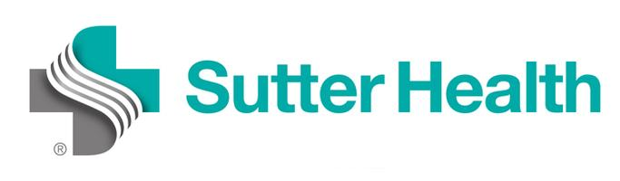 Sutter Health, San Francisco, CA - Localwise business profile picture