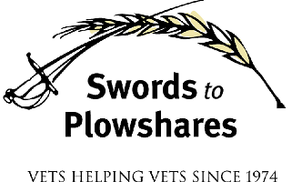Swords to Plowshares, San Francisco, CA - Localwise business profile picture